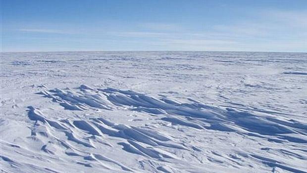 East-Antarctica_AP