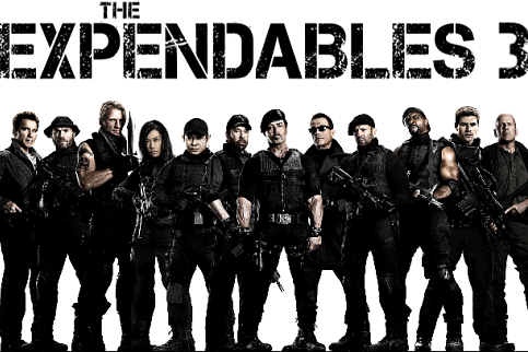 TheExpendables-3