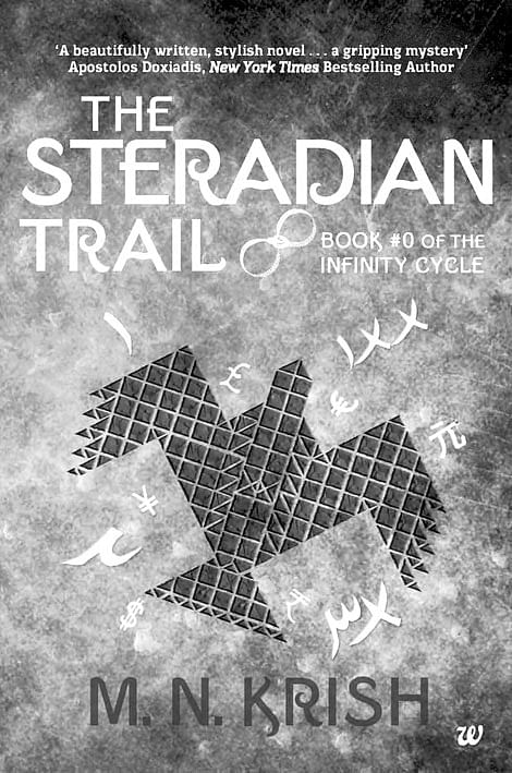The-Steradian-Trail.jpg