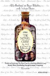 The-Novel-Cure.jpg