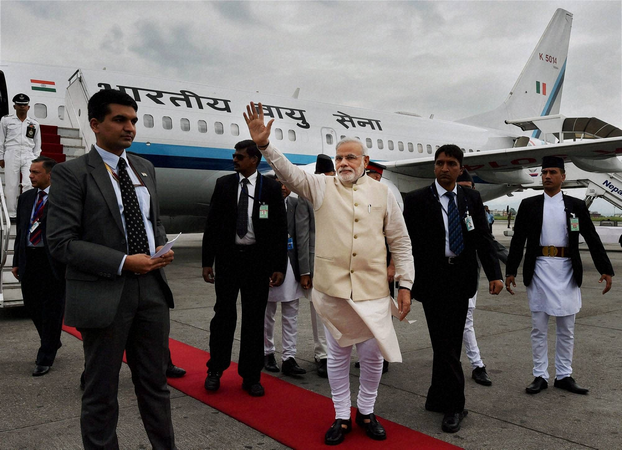 Modi_Nepal10_PTI