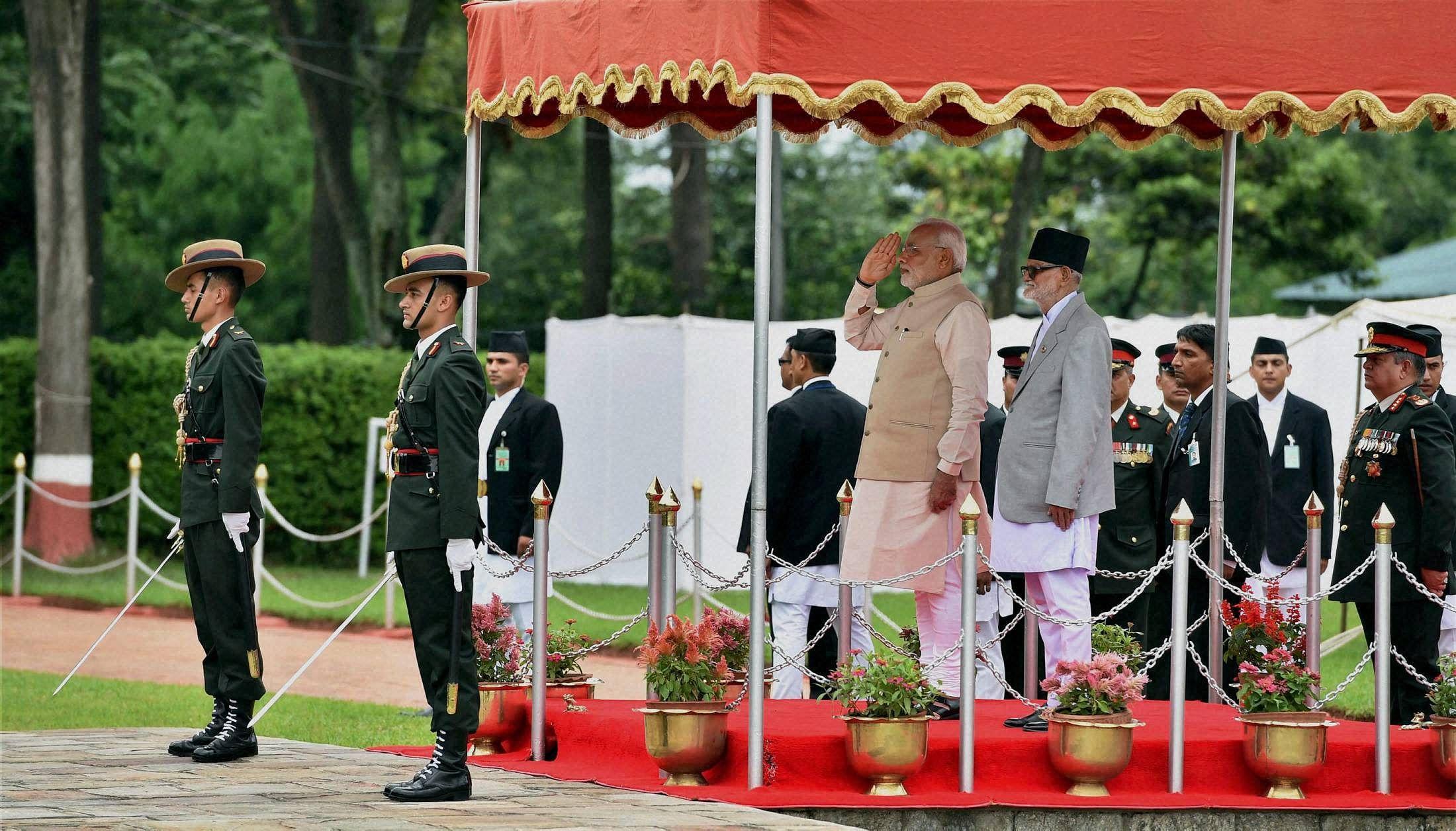 Modi_Nepal12_PTI
