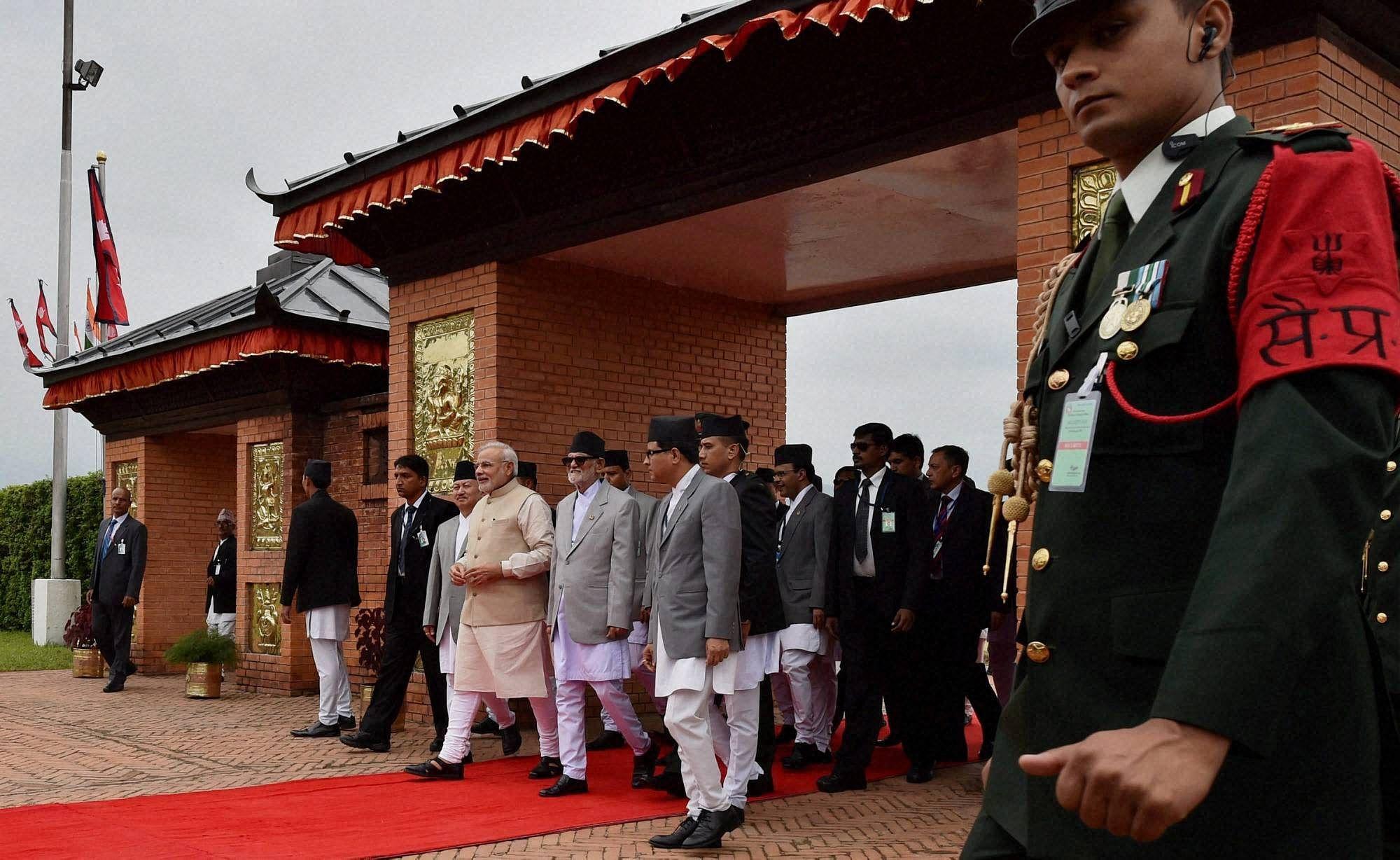 Modi_Nepal13_PTI