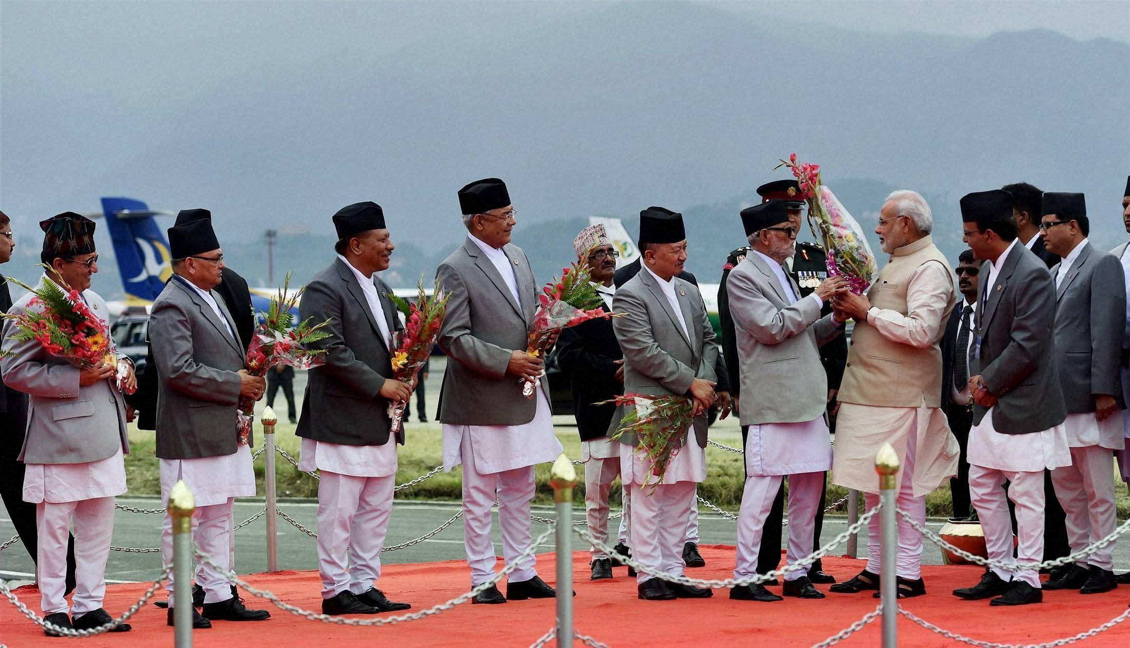 Modi_Nepal14_PTI