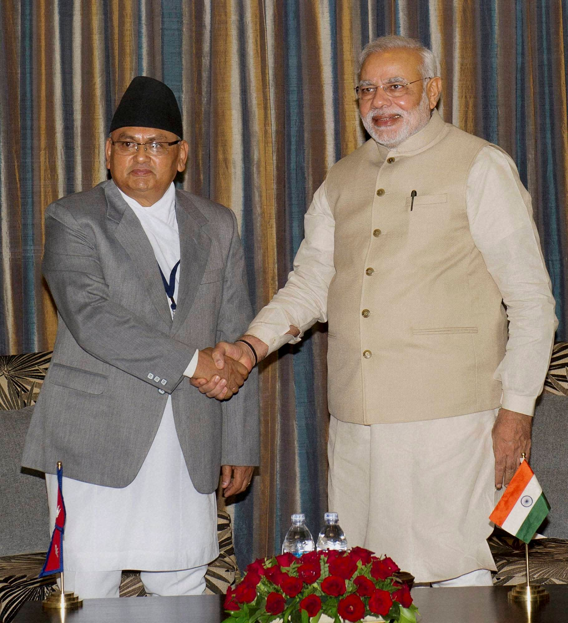 Modi_Nepal1_PTI