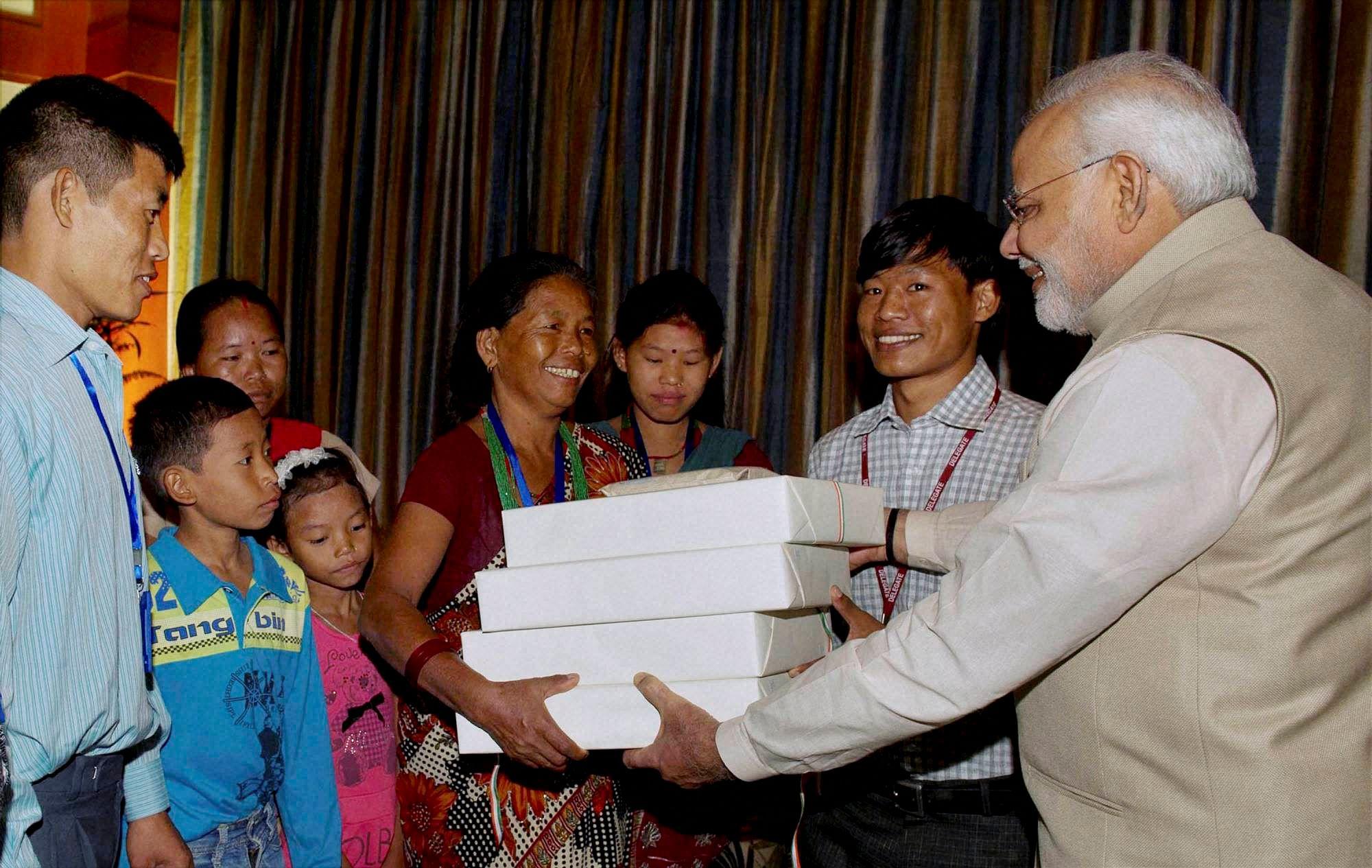Modi_Nepal3_PTI