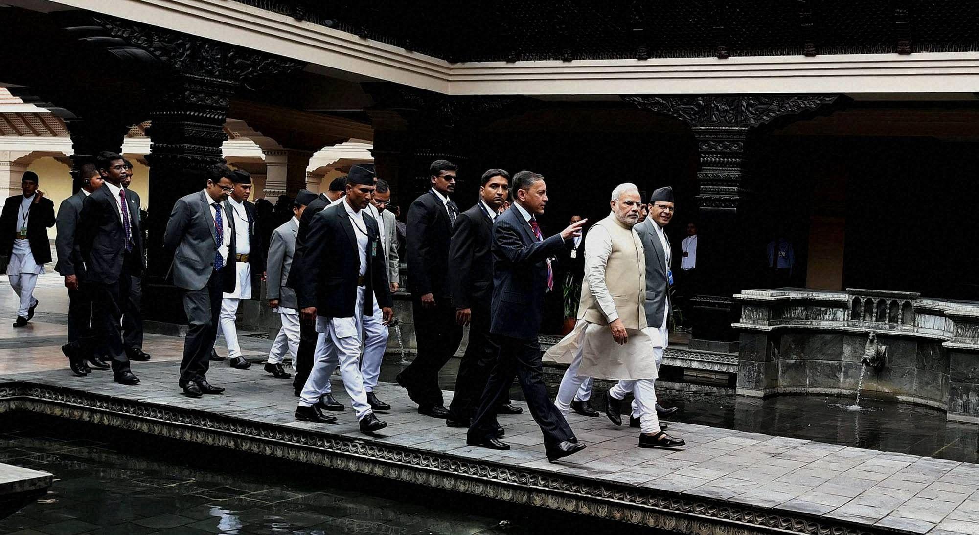 Modi_Nepal4_PTI