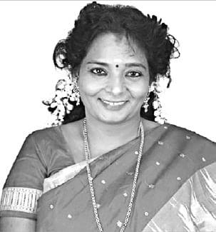 Tamilisai-Soundararajan,