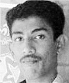 Rajeesh-Kumar.jpg