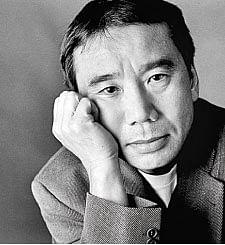 Murakami-1.jpg