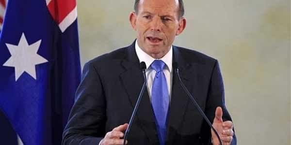 Abbott_AP