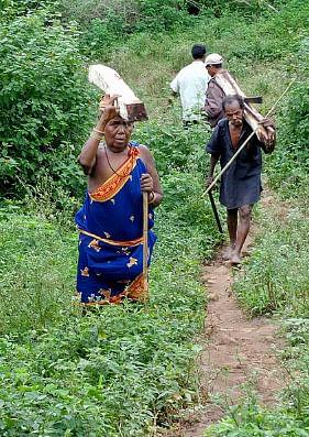 Shahukar