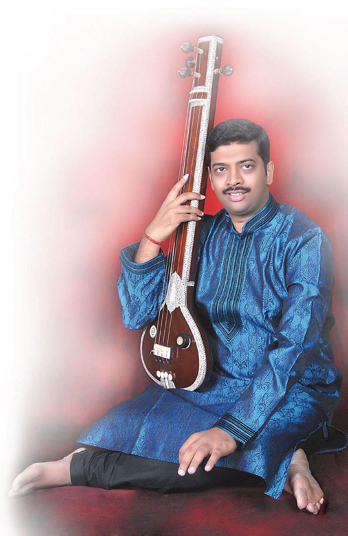 Sriram.jpg