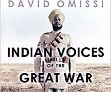 Indian-Voices-of-the.jpg