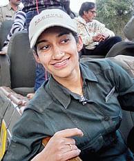 Ratna-Singh.jpg