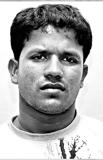 Abdul-Hakkim-alias-'Gym'-Ha.jpg