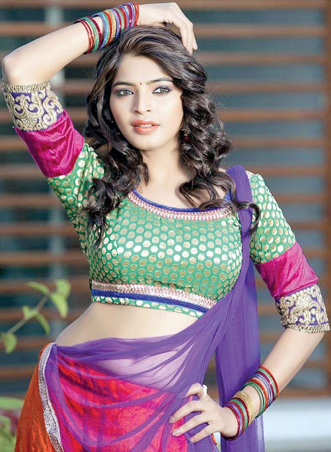 Sanchita-Shetty.jpg