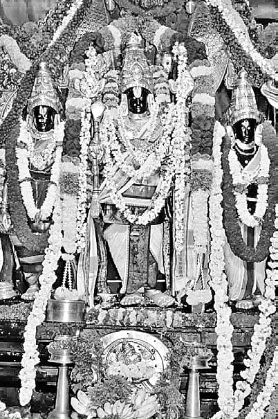 Sri-Kodandarama-Swamy-templ.jpg