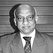 Kiran-Kumar.jpg