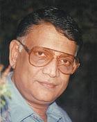 Narayana-Vishwanath.jpg