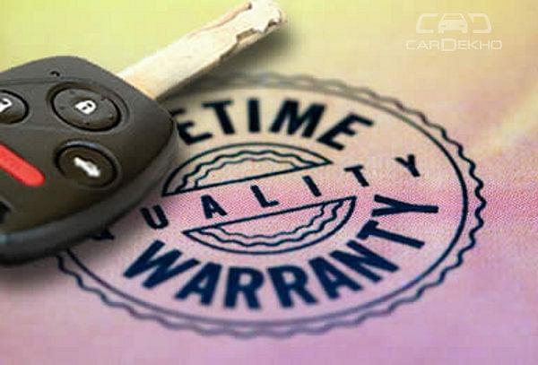 warranty-car
