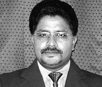Dr--Albert-P'-Rayan.jpg
