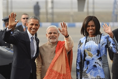 obama-visit-india2