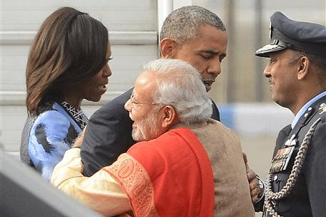 obama-visit-india22