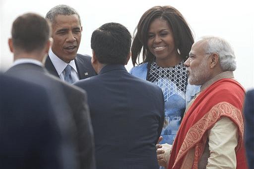 obama-visit-india222