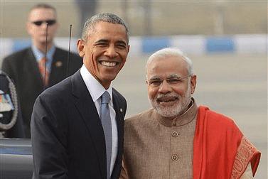 obama-visit-india23