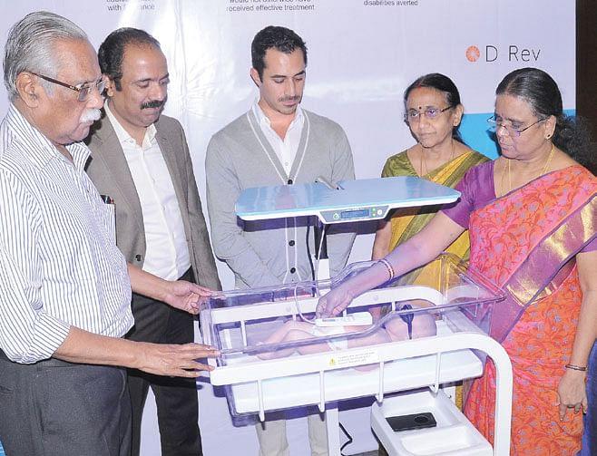 Dr-R-Shanmugasundaram