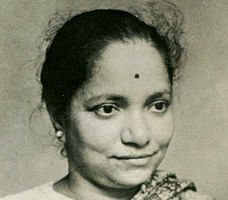 Dr-Mahishi-in-her-younger-d.jpg