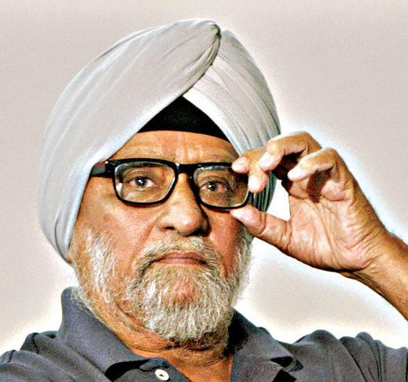 Singh-Bedi.jpg