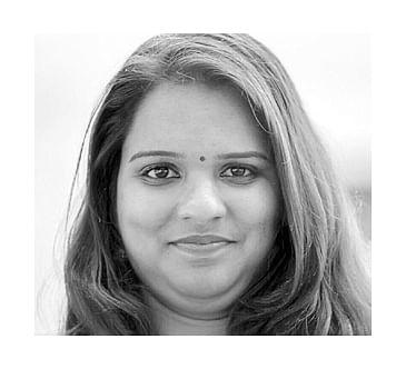 Lavanya-Kumar.jpg