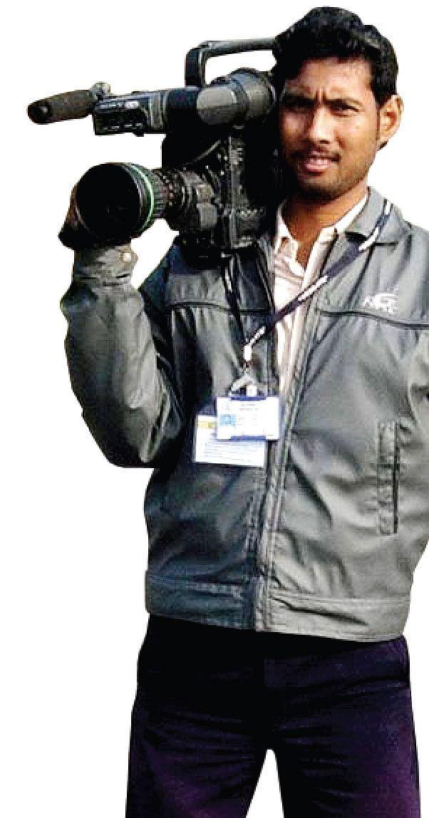 Iswar-Chandra-Behera.jpg