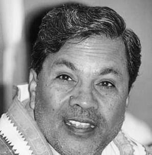 Siddu-Accuses-BJP.jpg