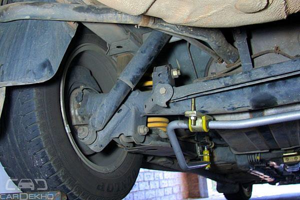 Car-Shock-Absorber1.jpg