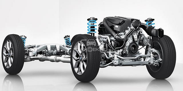 Car-Shock-Absorber2.jpg