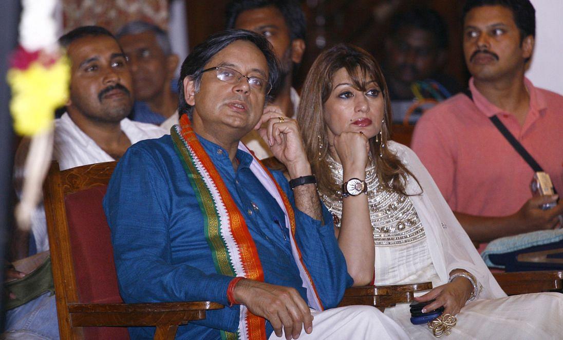 sunanda14-PTI