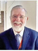 Dr Richard Eastell.JPG