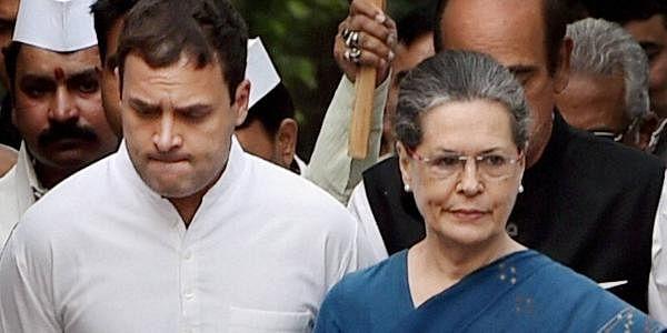PTI-Rahul-Sonia-Intolerance