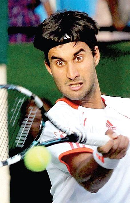 TENNIS.jpg
