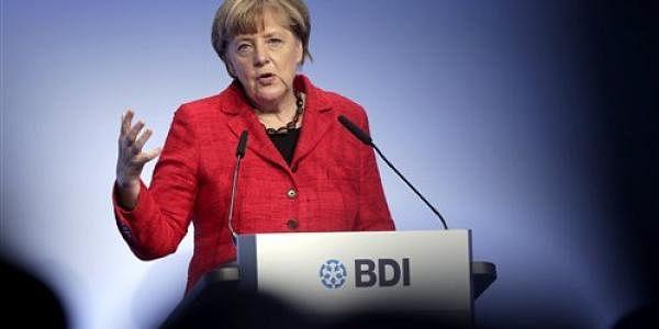 Merkel_AP