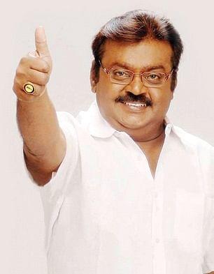 Vijayakant.jpg