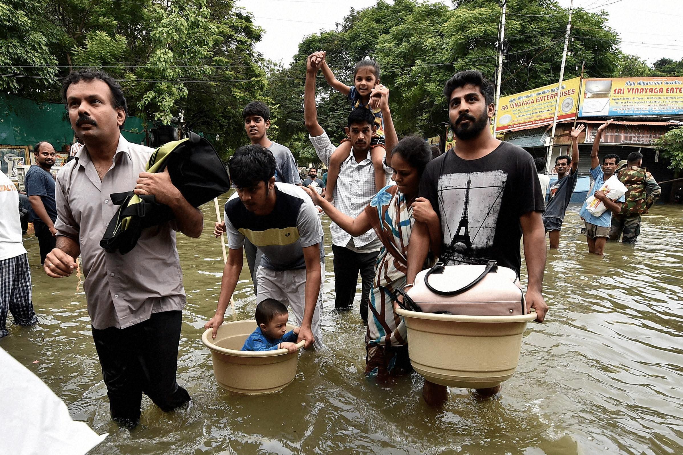 Chennai-flood-PTI.png