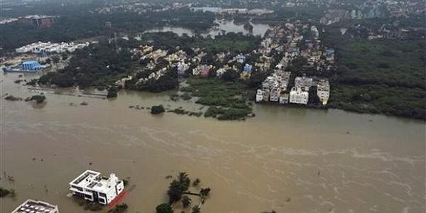 chennai-flood1-AP