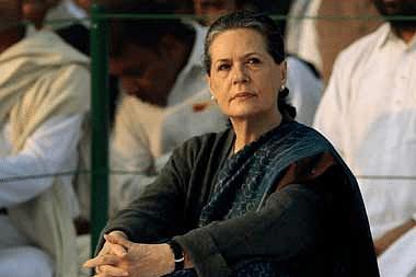 sonia-gandhi-PTI.png