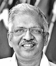 P-Jayarajan.jpg