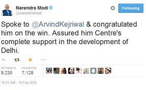 Modi-tweets.PNG