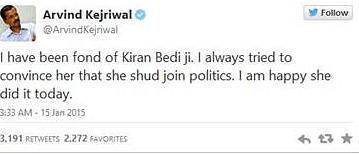 kejriwal-tweet.PNG